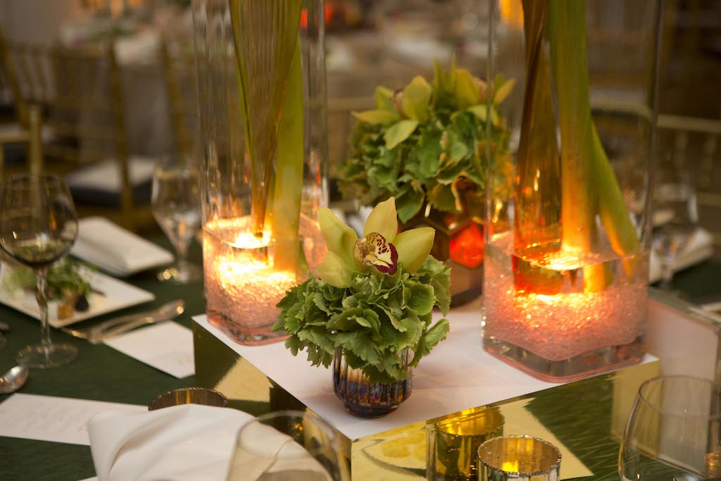 Tabletop Decor By Kehoe Designs
