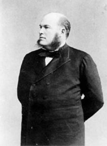Philip_D_Armour_in_the_1880s