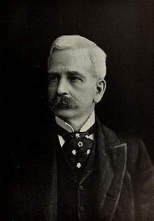 Portrait_of_Marshall_Field - Copy