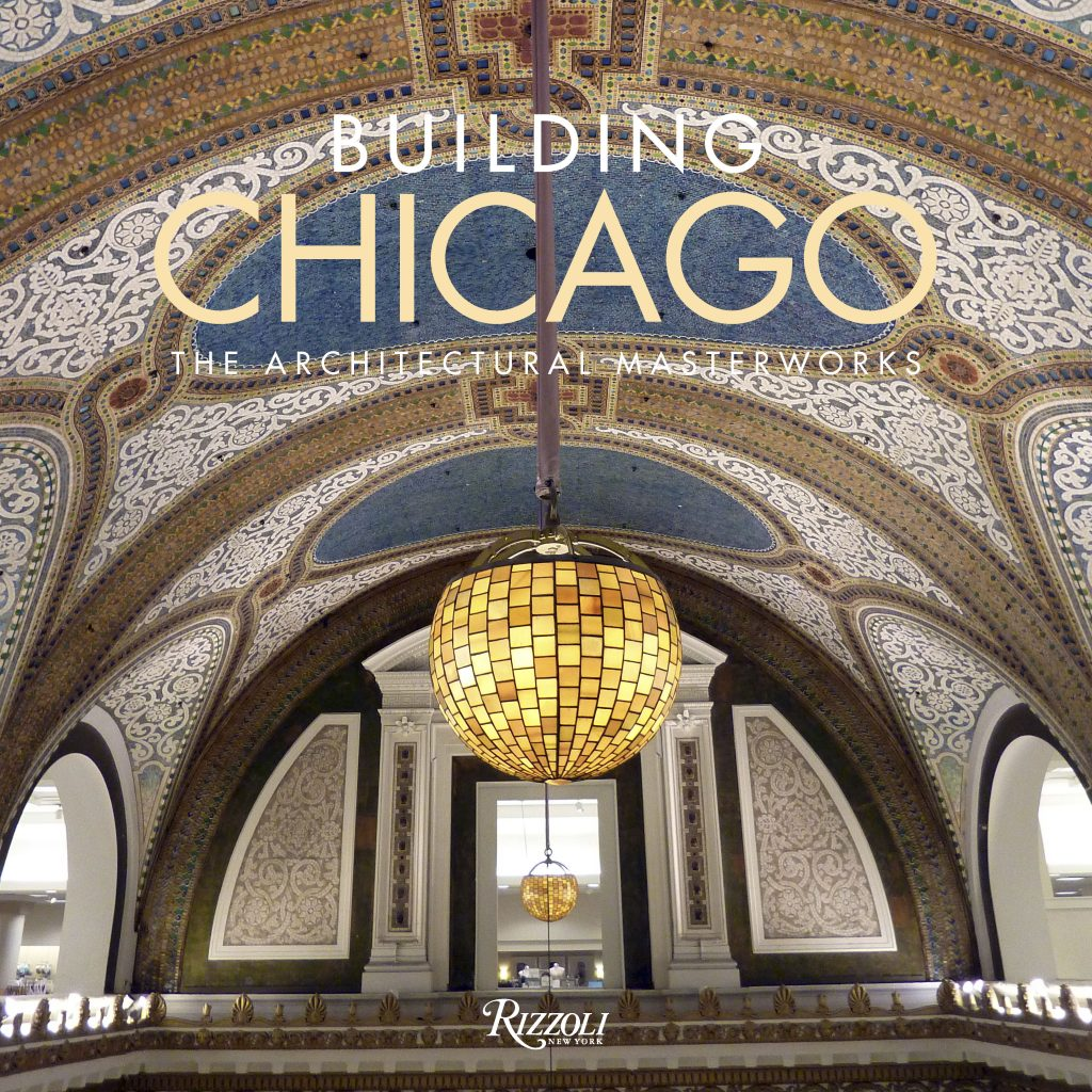 building-chicago-cover