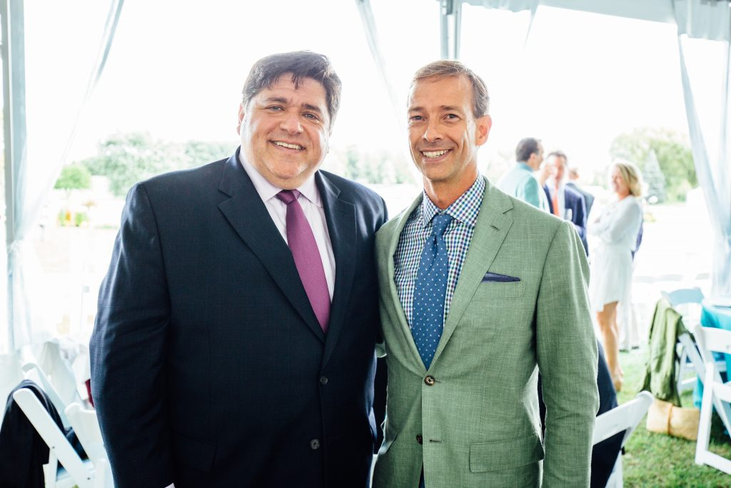 j-b-pritzker-and-patrick-wood-prince-of-chicago