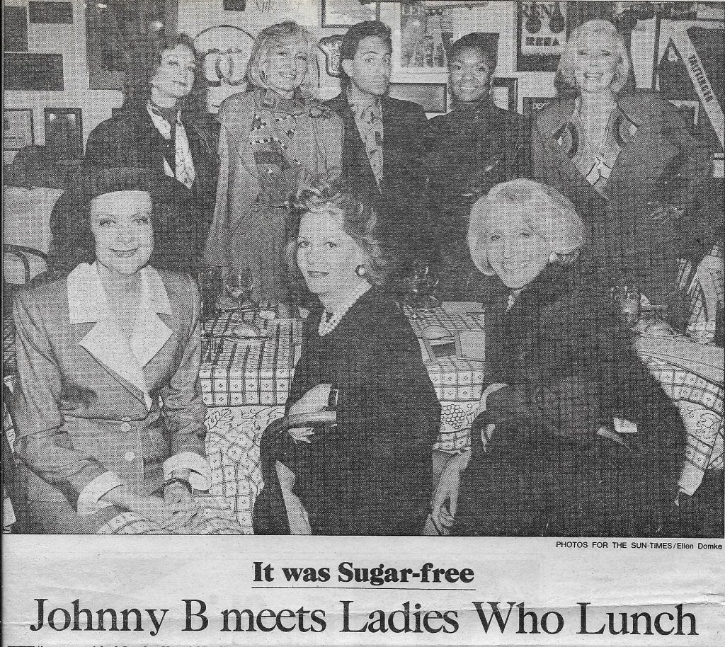 johnny-bs-ladies-who-lunch