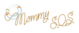 Mommy S.O.S.