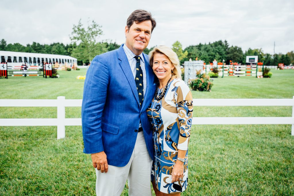 peter-and-jennifer-dunne-of-lake-forest