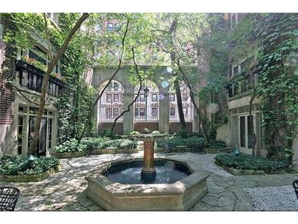 40-w-schiller-courtyard-approved
