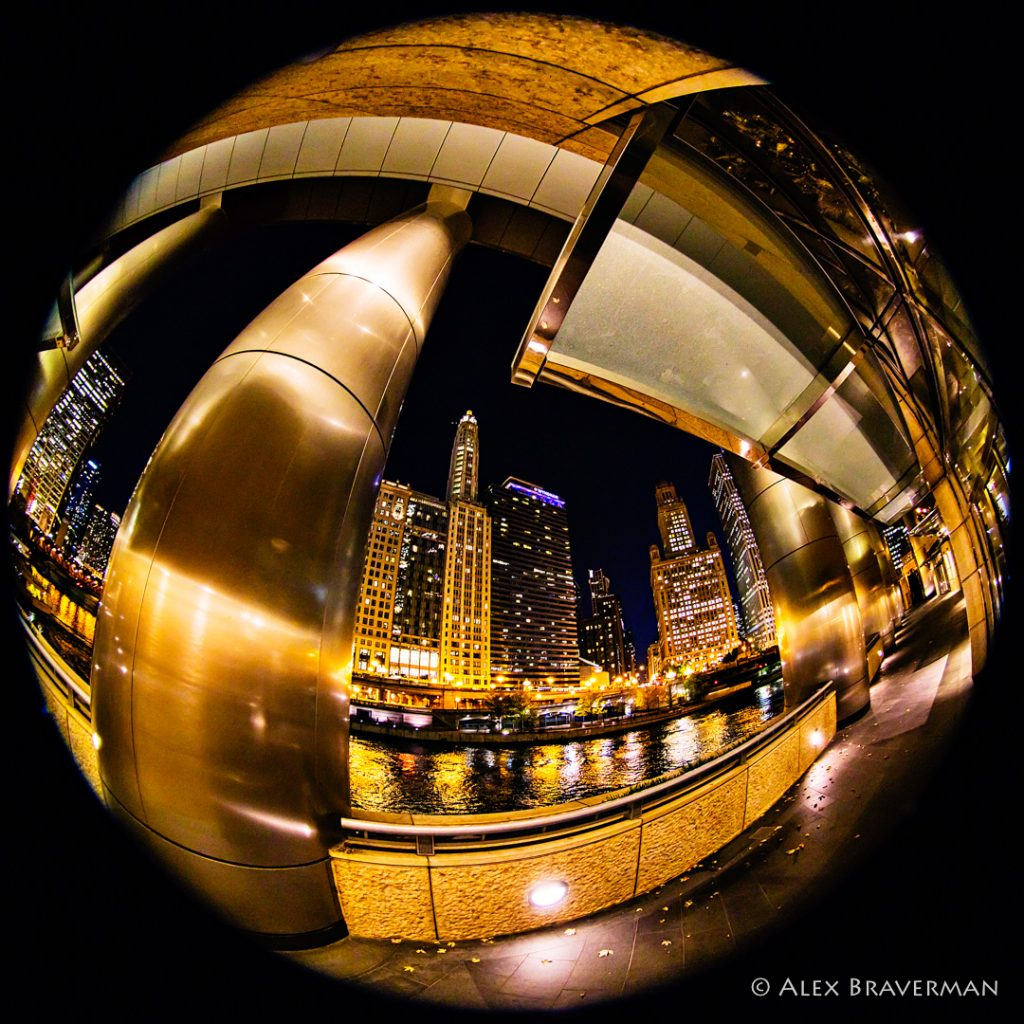 braverman_chicago_0061-1