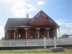farwell-xit-ranch-office-in-channing-tx